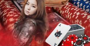 Persiapan Penting Main Poker Online Agar Permainan Kamu Tanpa Kendala